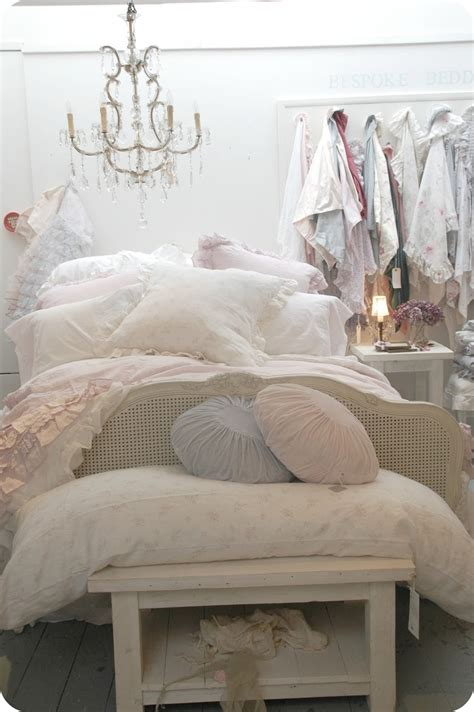 248 Best French Shabby Images On Pinterest Country