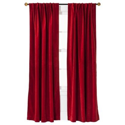 grey velvet curtains target 58 best images about maddox s 3rd drive in on