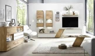 wohnzimmer möbel wohnzimmer möbel wohnideen aus massivholz