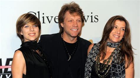 Jon Bon Jovi Gawker