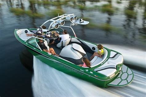 Nautique Boat Dealers Canada by Used Ski Boats Malibu Boats Mastercraft Boats Ski Nautique