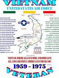 Details about VIETNAM: U.S. NAVY VETERAN UNIT & OPERATIONS ...