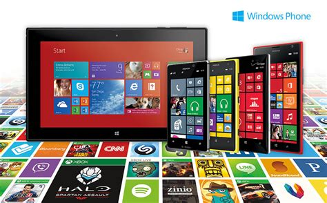 top 15 best apps for nokia lumia 920 900 610 510 720 phones
