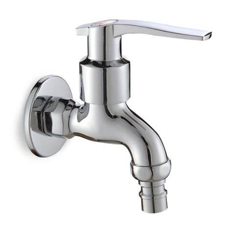 Bathroom Faucet Water Filter by Chrome Brass Filter Net Water Tap Mop Tub Water Faucet