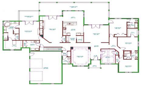level house plans split level ranch house interior split ranch house floor