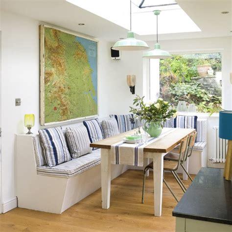 diy built  dining bench plans wooden  storage