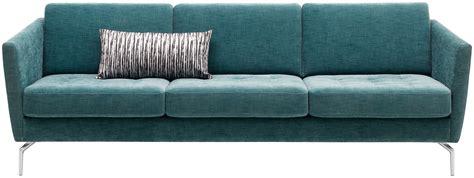 boconcept sofa sofas from the boconcept collection