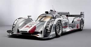 Audi Occasion Le Mans : l 39 audi r18 e tron quattro au d part des 12 h de sebring ce week end ~ Gottalentnigeria.com Avis de Voitures