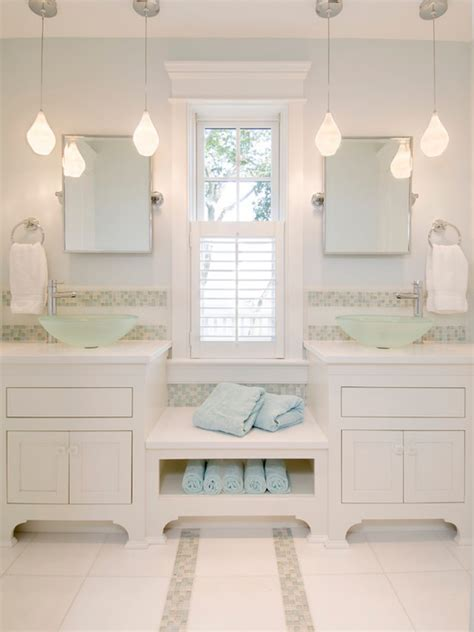 over bathroom sink lighting best pendant lighting bathroom vanity for awesome nuance