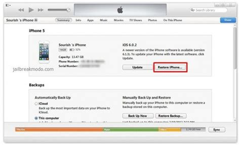 what does restoring your iphone do iphone 5s stuck in dfu itunes error 40 gsm forum