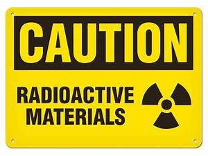 Iraq Locates Missing Radioactive Material | Al Defaiya