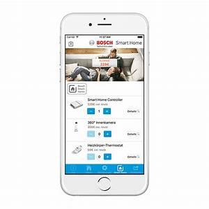 Smart Home Planer : cost estimation app for home improvement vectis planer app en ~ Orissabook.com Haus und Dekorationen