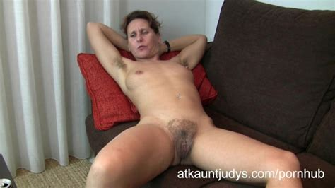 47 Year Old Shy Milf Inge Spreads Her Legs Thumbzilla