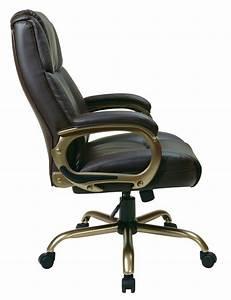 Bürostuhl Für Große Menschen : b ro st hle f r gro e menschen b rostuhl st hle gro e ~ Watch28wear.com Haus und Dekorationen