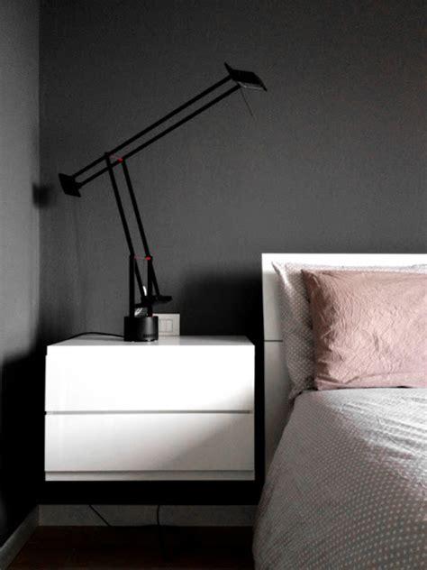 Comodini Sospesi Ikea by Details Of Us Comodini Sospesi Celo