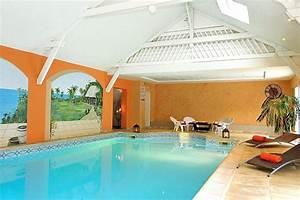 maison a louer avec piscine privee belgique ventana blog With location vacances belgique avec piscine