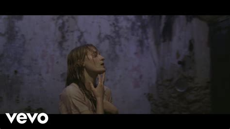 Video Florence And The Machine St. Jude