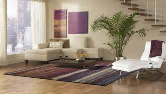 livingroom carpet pissarro rug in living room contemporary living room toronto by alexanian carpet flooring