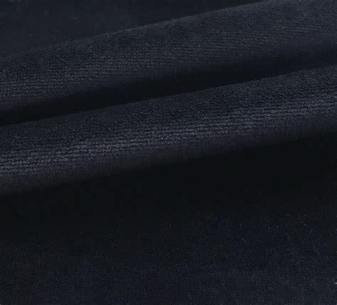 tecido para sofa em veludo tecido veludo para sof 225 m 243 veis e decora 231 227 o viivatex
