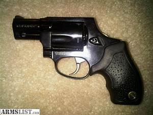 Taurus 38 Ultra Light Armslist For Sale Trade Taurus Model 85 Ultra Lite
