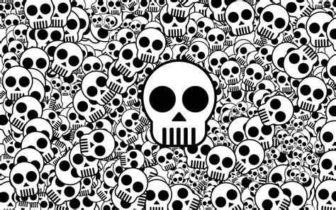 The Walking Dead Hd Fondos De Calaveras Hd Imágenes De Miedo Y Fotos De Terror