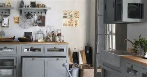 mixed kitchen cabinets pin by karine rheault on kitchen and dining 4174