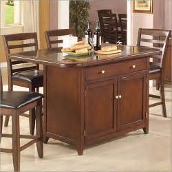 discount kitchen island island table kitchen island table and islands on
