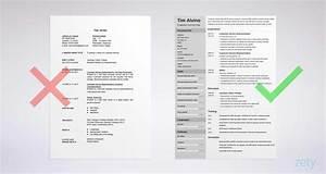 Customer service resume sample complete guide 20 for Customer service resume
