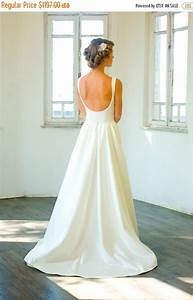 cyber monday sale custom made chapel train classic wedding With cyber monday wedding dresses