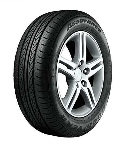 Goodyear Assurance 205/60 R16 92H Tubeless Car Tyre- Buy ...