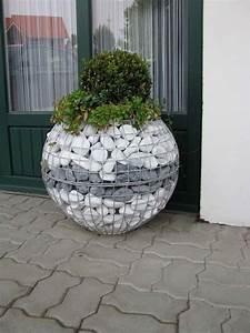 Gartendeko Auf Rechnung : gartendeko aus stein selber machen performal best garten ideen garten und so pinterest ~ Themetempest.com Abrechnung
