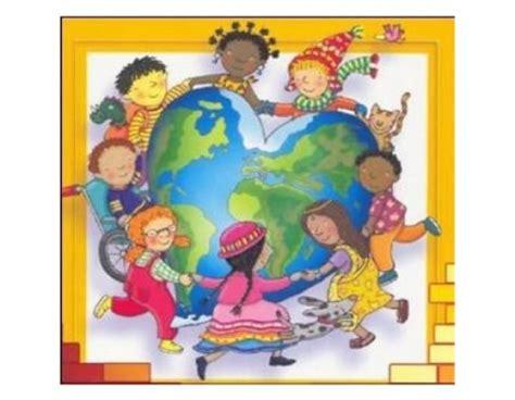 scuola dellinfanzia progetto tutti  colori dellamicizia