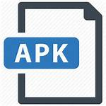 Apk Icon Android Format Raw Open Editor