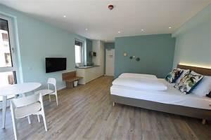 2 20m Bett : 2 20m bett opatija zentrum lokale strasse platz fr ~ Sanjose-hotels-ca.com Haus und Dekorationen