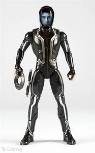 TRON LEGACY Toys Images Pictures Video Light Projection
