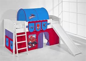 Kinderbett Mit Bett Zum Ausziehen : spielbett hochbett kinderbett kinder bett mit rutsche umbaubar einzelbett 4106 ebay ~ Bigdaddyawards.com Haus und Dekorationen