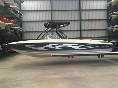 Centurion Boats Vancouver by Centurion Boats For Sale Boats