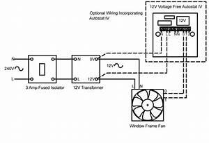 Wff-12v-wiring - Rhl