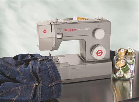 prices on kitchen cabinets singer 4411 heavy duty sewing machine 11 stitch patterns 4411