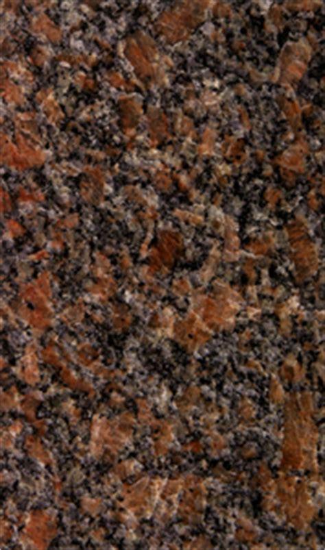 granite countertops deer roquemore marble and granite traditional bench