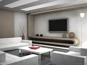 awesome modern living rooms fascinating interior design With impressive interior design photos modern living room ideas