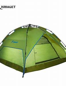 56 best Camping Tents - 4 Persons images on Pinterest ...