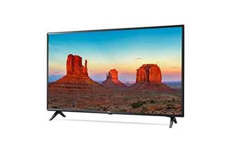 find best price lg 49uk6360pte 49 inch 4k led smart tv