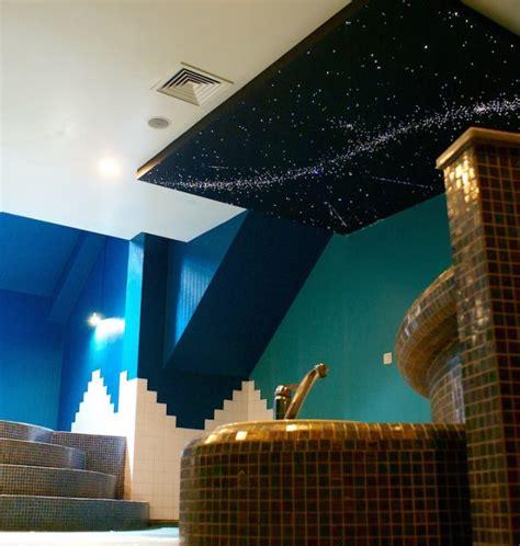 fiber optic star ceiling led light panels mycosmos
