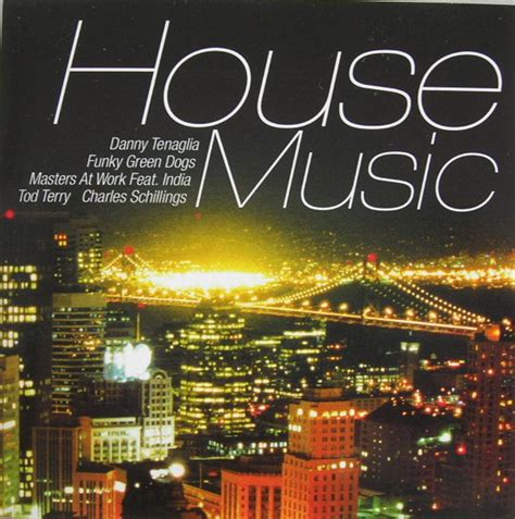 Are you see now top 10 house music milenium 2000 vol 1 results on the web. House Music (2000, CD)   Discogs