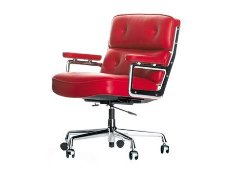 fauteuil bureau eames buy the vitra eames lobby chair es 104 at nest co uk