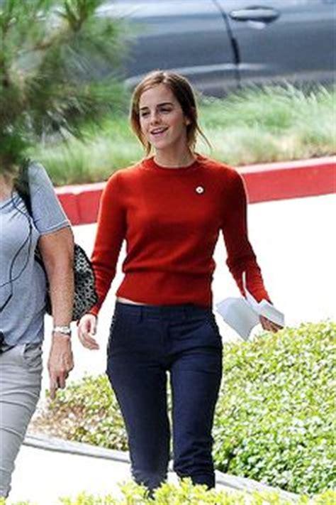 470 Emma Watson- street style-Ideen | emma watson, emma ...