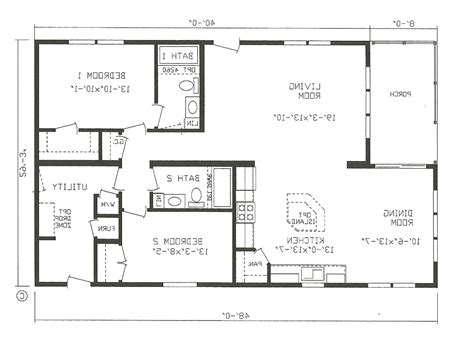 open floor plans for small houses home design 81 enchanting small house open floor planss