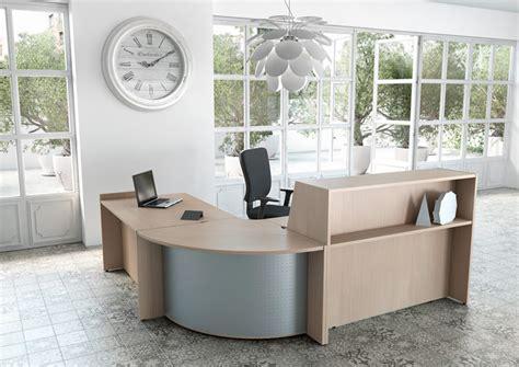 bureau d accueil des doctorants bureau accueil nos produits libourne concept mobilier