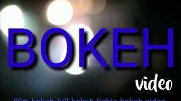 .secret in bed with my boss (2020) rekap film : Film bokeh full bokeh lights bokeh video japan Archives ...